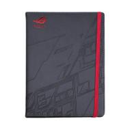 ASUS ROG Notebook
