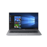 "ASUS ASUSPRO B9440UA-XS74  14"" Professional Laptop - Intel Core i7-7500U, 2.7GHz, 16GB RAM, 512GB SSD, Windows 10 Pro, Fingerprint Sensor"