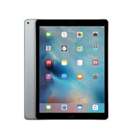 "Apple iPad Pro ML3L2LL/A - 12.9"" Wi-Fi Cellular, 128GB, Space Gray, Verizon Tablet"