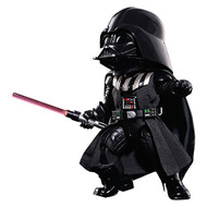 """Beast Kingdom Egg Attack Action Darth Vader """"Star Wars: Episode V"""" Action Figure …"""