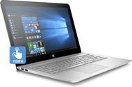 "HP Envy 15-as133cl 15.6"" Touchscreen Notebook - Intel Core i7-7500U,16GB RAM, 1TB HDD, Windows 10, 1920 x 1080 (Certified Refurbished)"