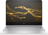 """HP Spectre x360 - 13-ac092ms 2-in-1 13.3"""" Touch-Screen Laptop - Intel Core i7 - 8GB Memory - 256GB SSD - Natural silver (Certified Refurbished)"""