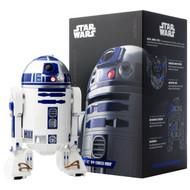 Star Wars R2-D2  App Enabled Droid by Sphero