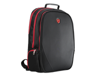 MSI Hermes Backpack