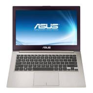 "ASUS ZENBOOK Pro UX31LA-XH51T 13.3"" Touchscreen Ultrabook"