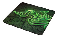 Razer Goliathus Control Edition – Soft Gaming Mouse Mat (LARGE)