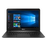 """ASUS ZENBOOK UX305CA-DHM4T 13.3"""" Intel M 8GB Memory 256GB SSD Laptop (Skylake)"""