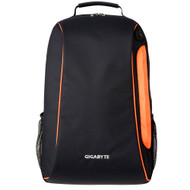 "Gigabyte GBP57 Gaming Backpack for up to 17"" Notebook"