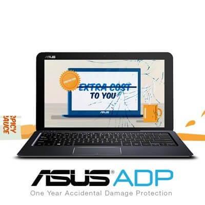 aplus-ux501vw-ds71t-10.jpg