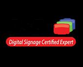 dsce-logo-2013-4.png