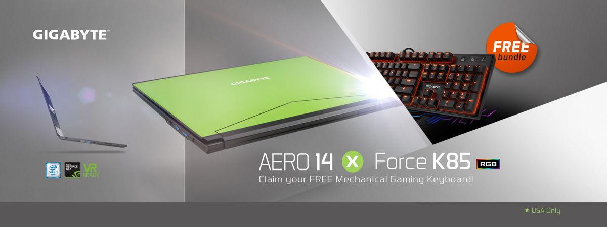 gigabyte-aero14-greenbundle-keyboard1200.jpg