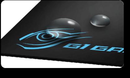 gigabyte-mp100-desc3.png
