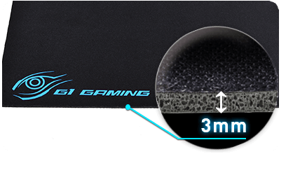 gigabyte-mp100-desc5.png