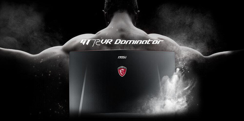 gt72vr-dominator-title.jpg