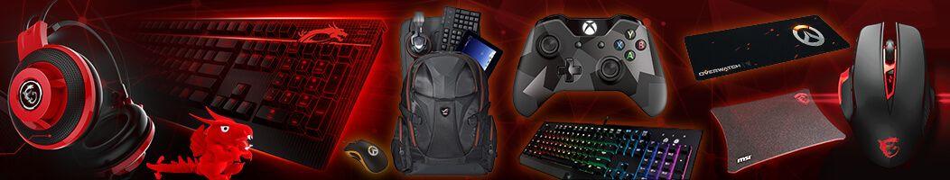 mobile-advance-accessories.jpg