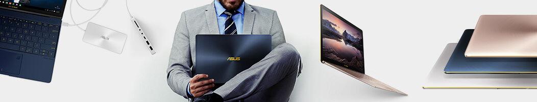 mobile-advance-business-laptops.jpg