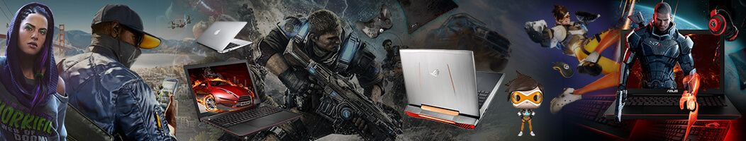 mobile-advance-gaming-laptop.jpg