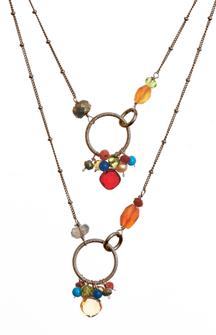 abalkinjewelry2.png