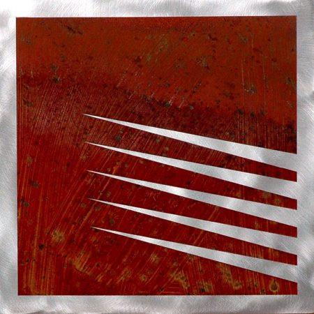 """""""Art² # 10.08.093"""" by Robert Rickard"""