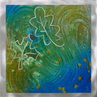 """""""Art² # 10.11.024"""" by Robert Rickard"""