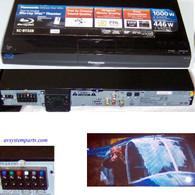 Panasonic Sa-BT229