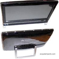 Gateway ZX4300 LCD Base