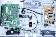 Samsung UN32EH5300