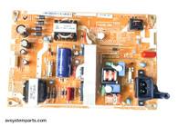 Samsung TV LN32D468E1HXZA power supply BN44-00438A