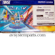 HP 1500 Cartridge