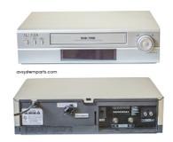 STV-7420 N/P VCR