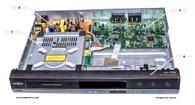 Insignia NS-1DVDR,LG-DR276-m Parts,EBR31858254,EAZ36033725,EAX37221301,EBR35986831