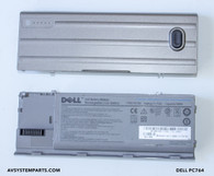 Dell PC764 Battery