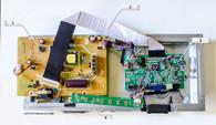 Asus NV247H Monitor Parts