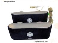 Philips cs3440 Speaker