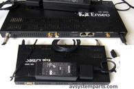 Enseo HD1000