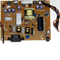 Dell L0281-2N, 48.7M304.02N