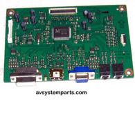 Dell Main Board 4H.0VW01.A00