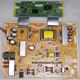 Panasonic TC-L42U30 Power Supply MPF2947, Inverter LC420WUN-SCD1