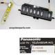 Panasonic TC-L42U30 Sensor TNPA5378, Keyboard