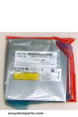 Laptop Blu Ray, DVD Supper Multi Rewriter   42t2610,42t2517,BTJX-M,UJDA750,TS-L633,