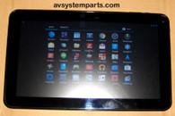 Ematic EGD103 iBook-Ipad