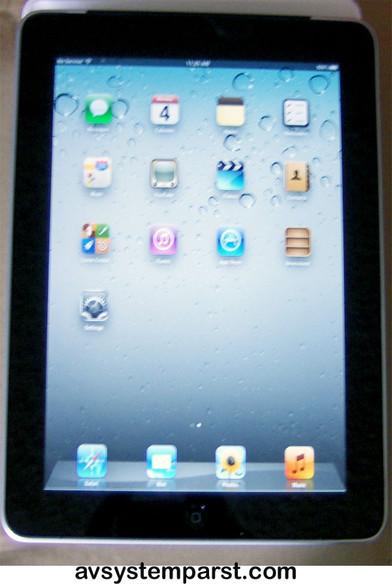 Apple iPad A1337 32 gb