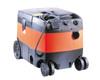 AGP DE25 Dust Extractor Wet & Dry 25L