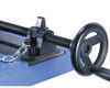 "AGP DRC355 355mm (14"") Dry Cut Metal Saw"