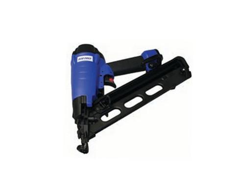 Duo-Fast D50100 Brad Gun DA65