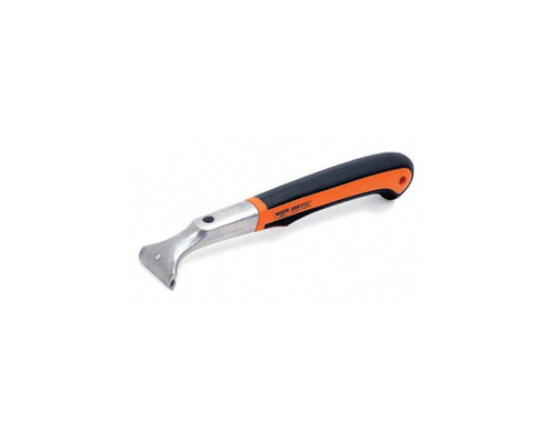 "Bahco 650 Standard Scraper 50mm (2"")"