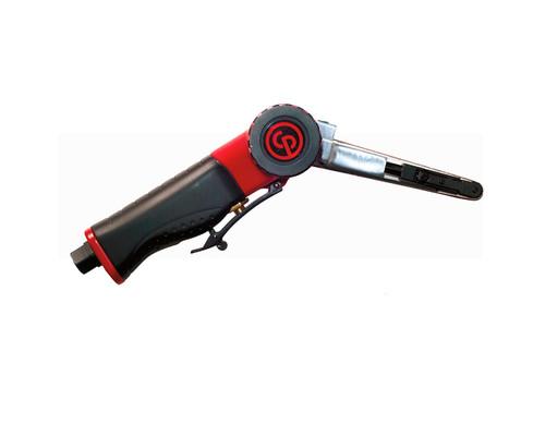"Chicago Pneumatic CP9779 Belt Sander 10mm (3/8"")"
