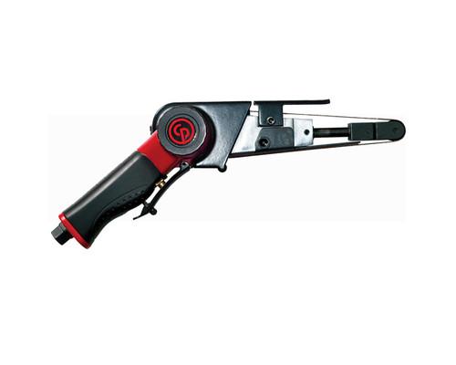 "Chicago Pneumatic CP9780 Belt Sander 20mm (3/4"")"