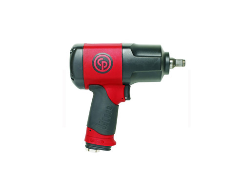 """Chicago Pneumatic CP7748 Impact Wrench 1/2"""""""