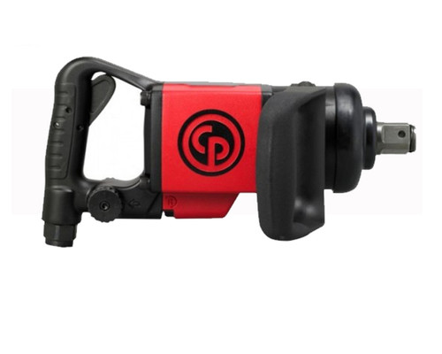 Chicago Pneumatic CP7780 Impact Wrench D Handle 1""
